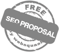 seo proposal